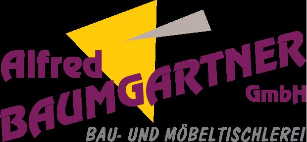 AB-Holz-Logo