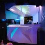 Cocktails Café Bar