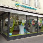 Restplatzbörse Salzburg