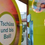 Restplatzbörse Linz