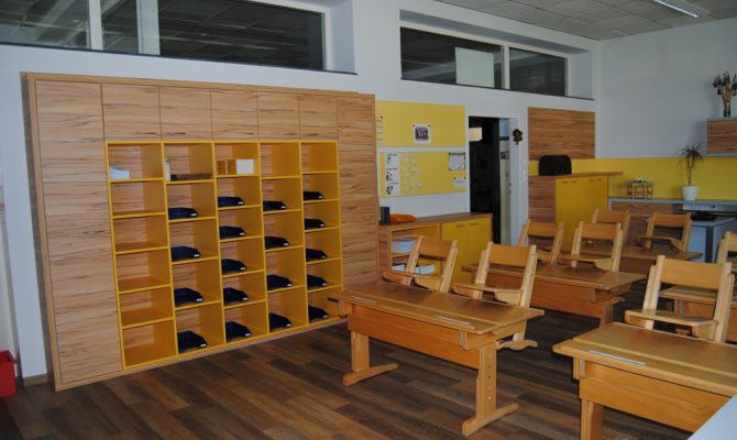 AB-Holz