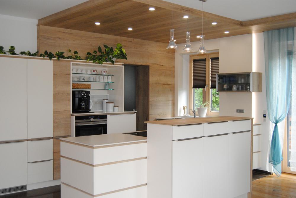 Küche dekor küche dekor