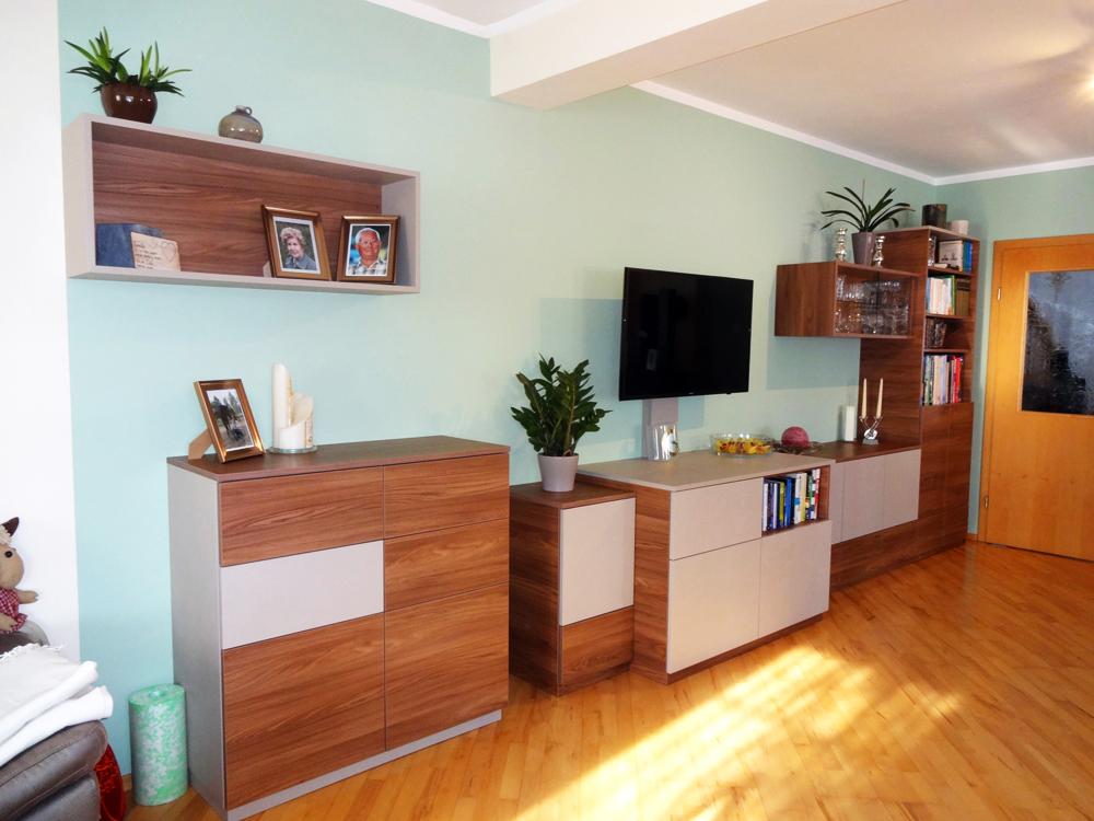 Wohnzimmer dekor alfred baumgartner gmbh