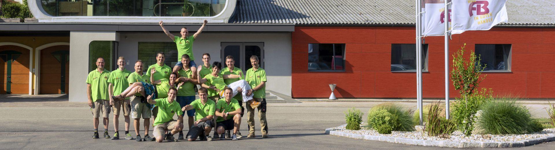 GruppenfotoAB219_Panorama_lang