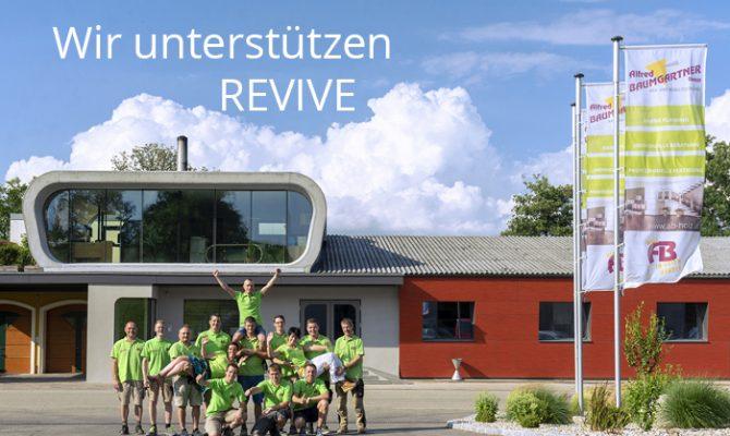 revive20192